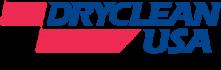 Logo Dryclean